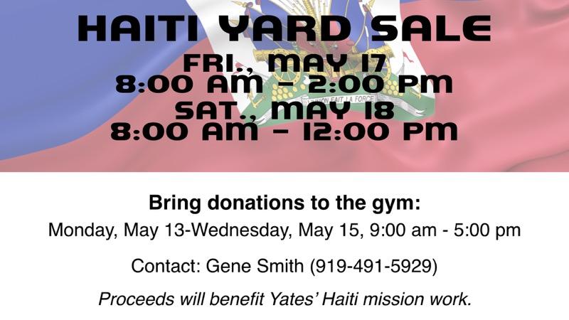 yates announcement slides 05122019 006 – Yates Baptist Church